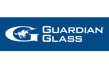guardian-glass-360x225